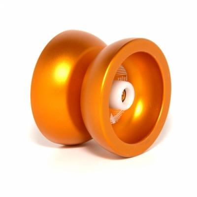 yo-yo-xxx